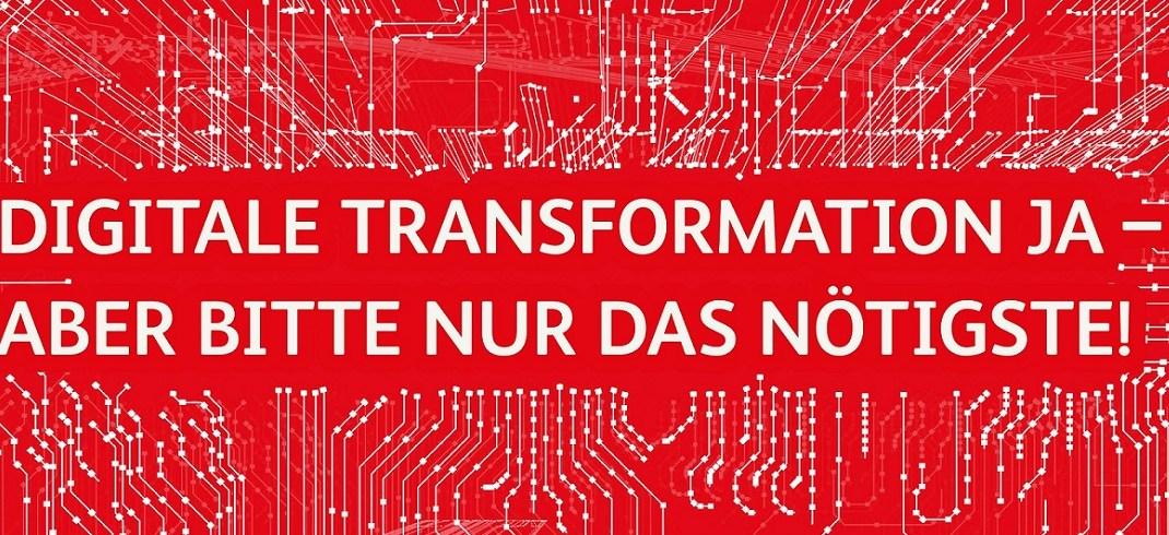 grafik-bearingpoint_digitalisierungsmonitor_291116