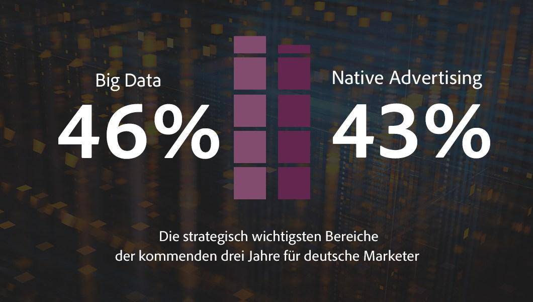 grafik-adobe-marketing-big-data-advertising