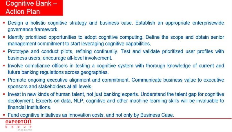 grafik-experton-cognitive-bank-action-plan