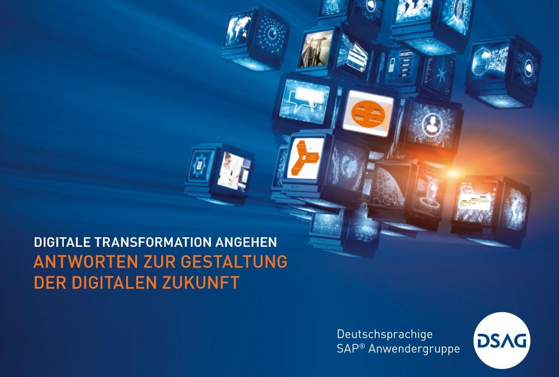 cover-c-dsag-digitale-transformation-leitfaden
