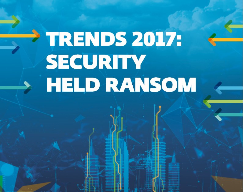 cover-c-eset-security-held-ransom
