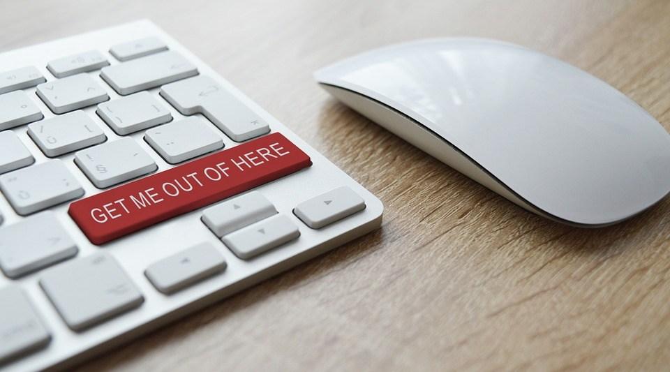 foto-cc0-pixabay-aitoff-kriminalitaet-tastatur-cybercrime