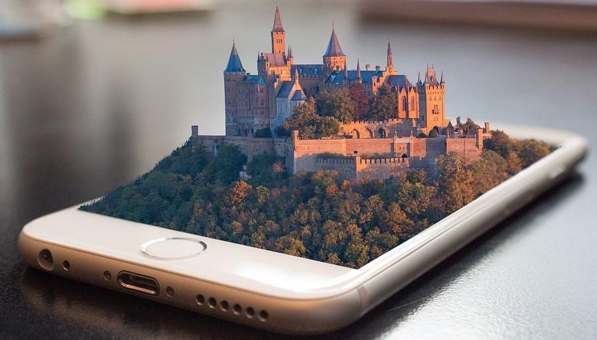 foto-cc0-pixabay-applebeat-smartphone-3d
