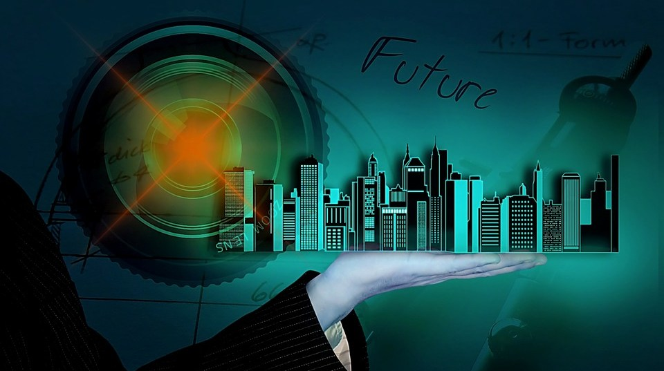 foto-cc0-pixabay-bykst-future