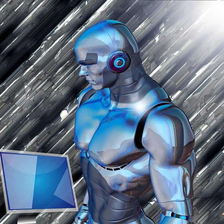foto-cc0-pixabay-bykst-roboter-computer