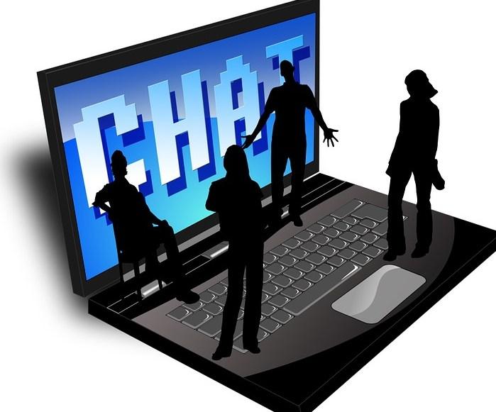 foto-cc0-pixabay-geralt-chat