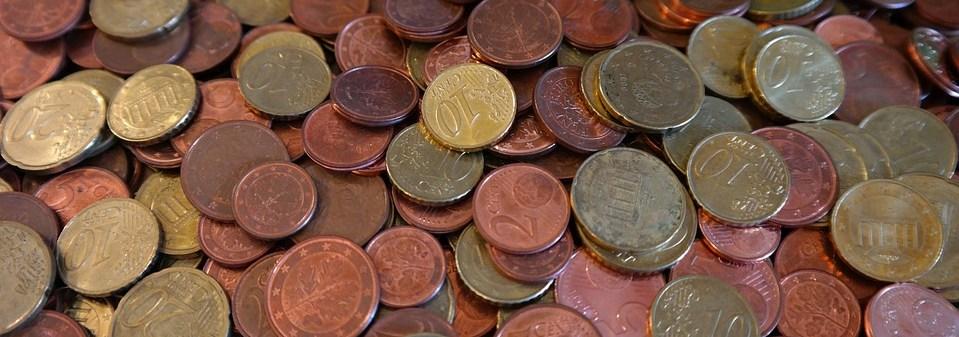 foto-cc0-pixabay-hans-geld-muenzen