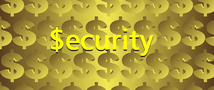 foto-cc0-pixabay-johny_deff-dollar-security