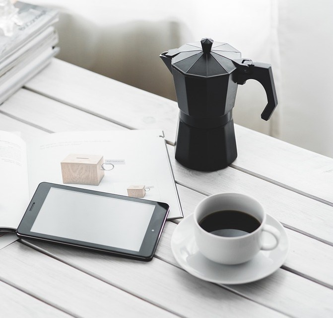 foto-cc0-pixabay-kaboompics-kaffee
