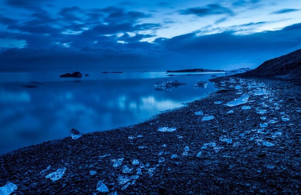 foto-cc0-pixabay-pbouillot-island-norden