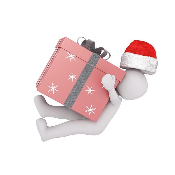 foto-cc0-pixabay-peggy_marco-geschenk-weihnacht