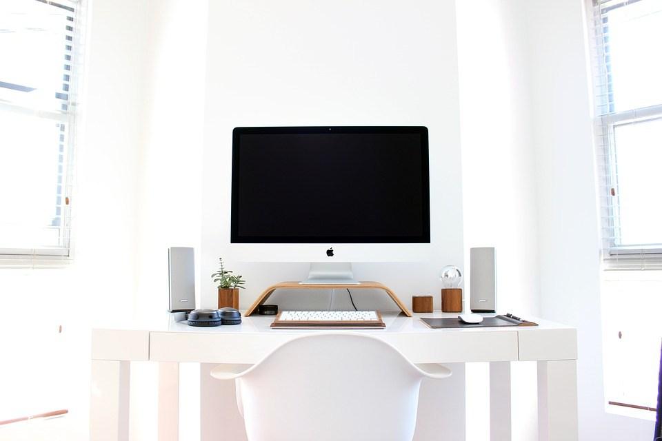 foto-cc0-pixabay-pexels-workspace