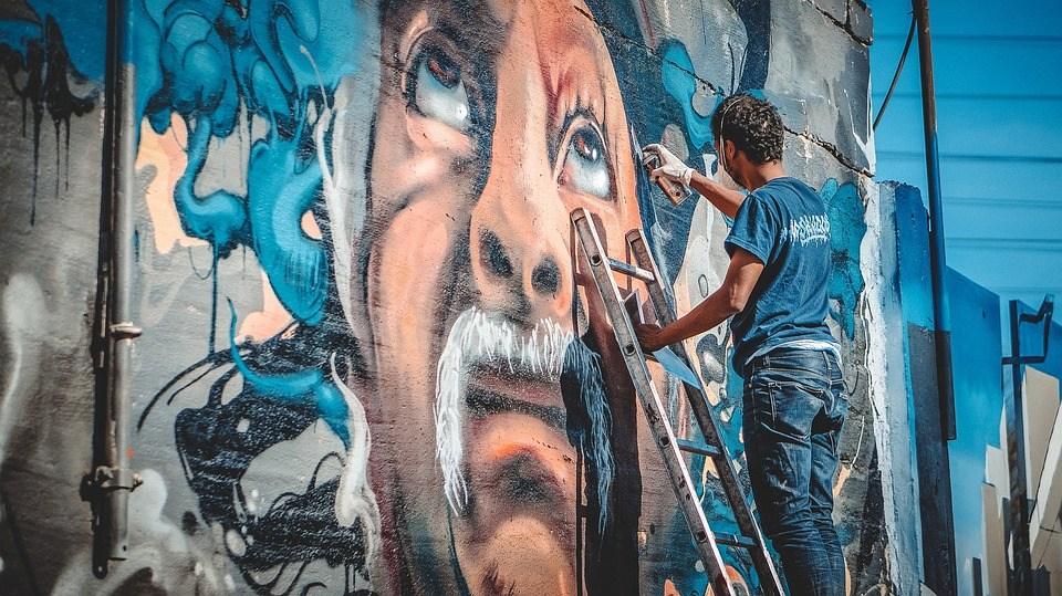 foto-cc0-pixabay-qimono-graffiti-kunst