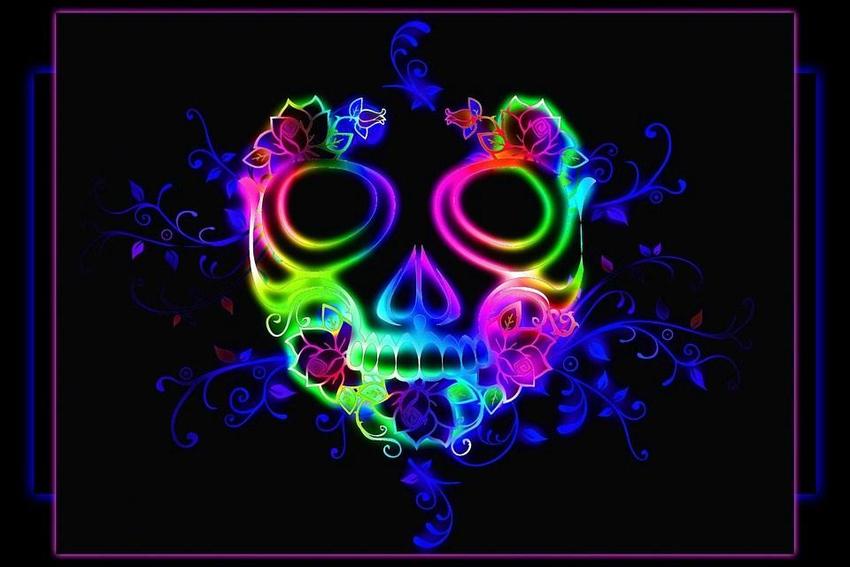 foto-cc0-pixabay-rachealmarie-tod