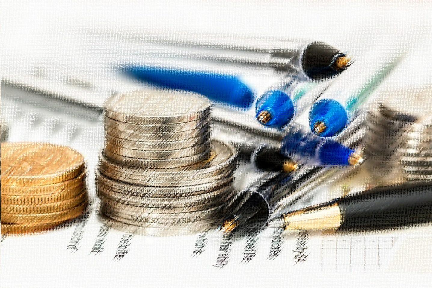 foto-cc0-pixabay-stevepb-geschaeft-geld-stift-aa