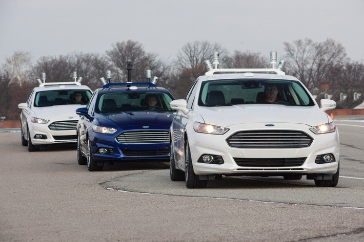 foto-obs-ford-werke-autonomes-fahren