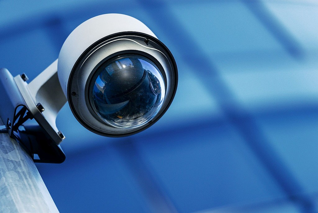 foto-pixinoo-istock-bitdefender-webcam-ueberwachung