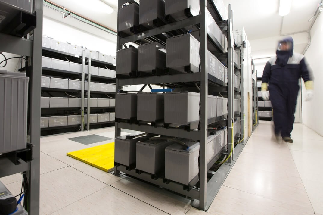 foto-vertiv-battery-room