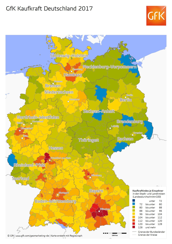 grafik-gfk-kaufkraft-deutschland-2017