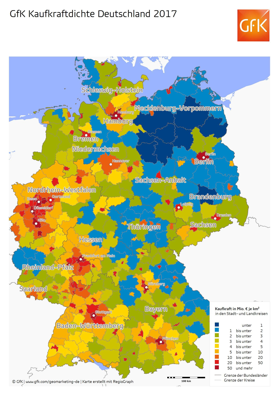 grafik-gfk-kaufkraftdichte-deutschland-2017_1