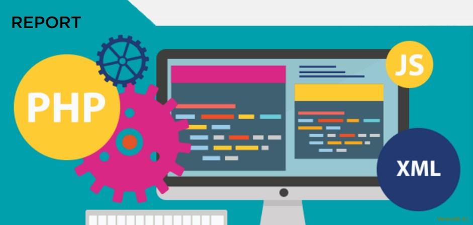 cover (c) veracode sicherheitstest softwareentwicklung