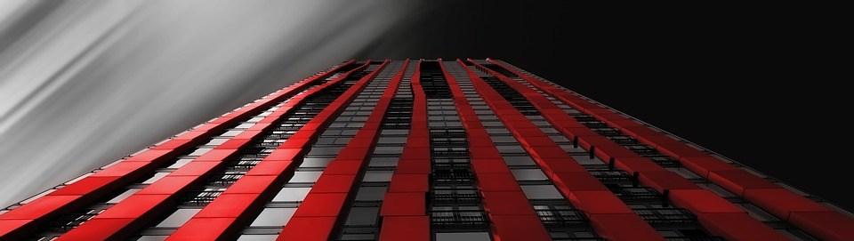 foto cc0 pixabay 3093594 hochhaus rot
