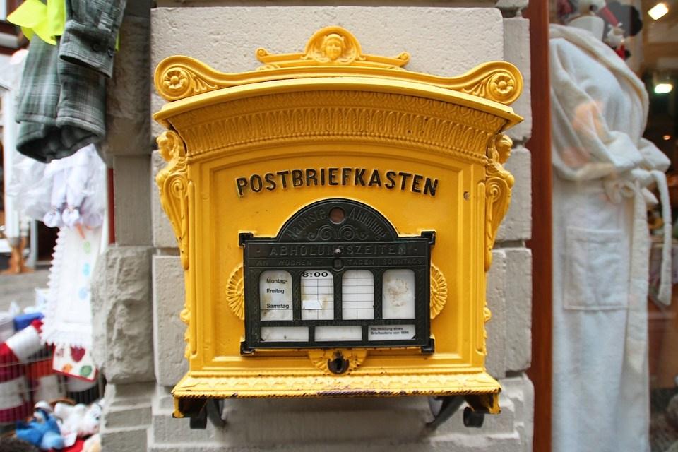 foto cc0 pixabay 3dman_eu postbriefkasten