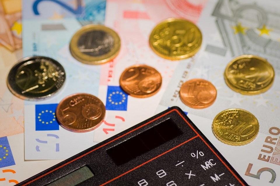 foto cc0 pixabay alexanderstein budget geld