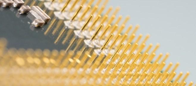 foto cc0 pixabay blickpixel prozessor stifte
