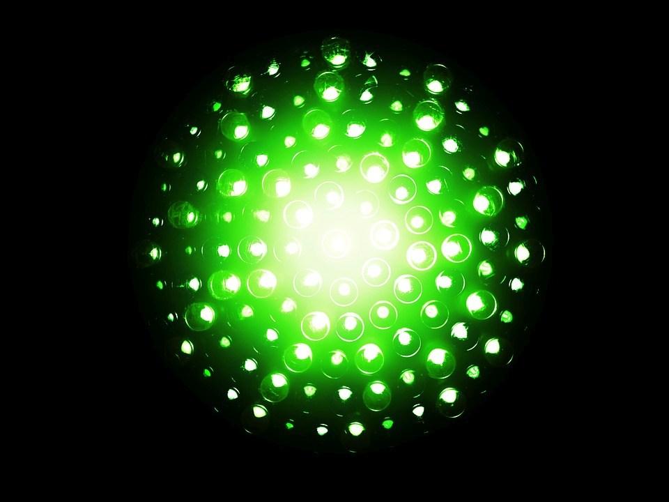 foto cc0 pixabay clandestino grün energie