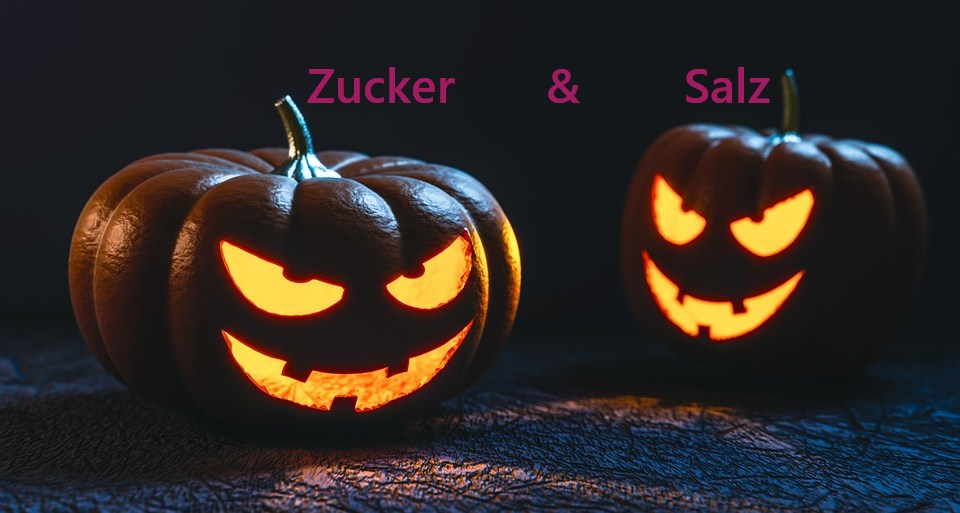 foto cc0 pixabay fotomek halloween zucker salz aa
