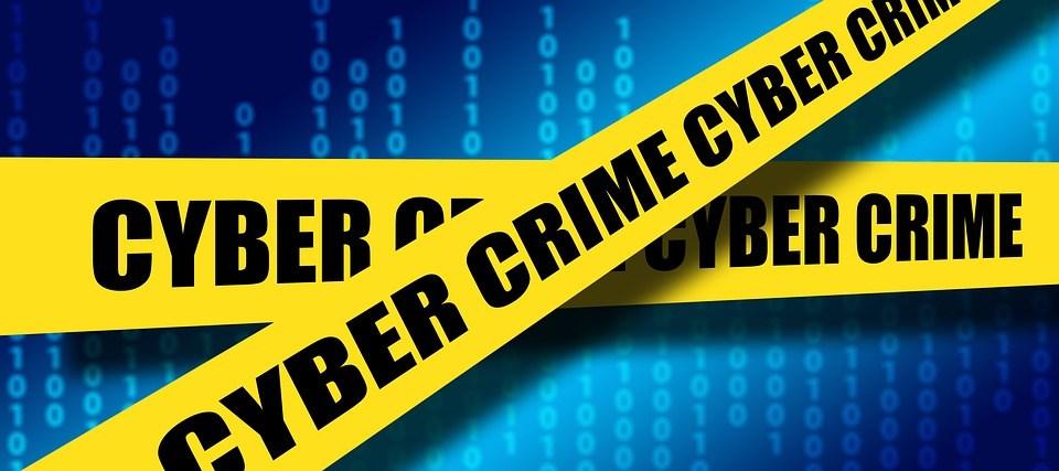 foto cc0 pixabay geralt internet kriminalität