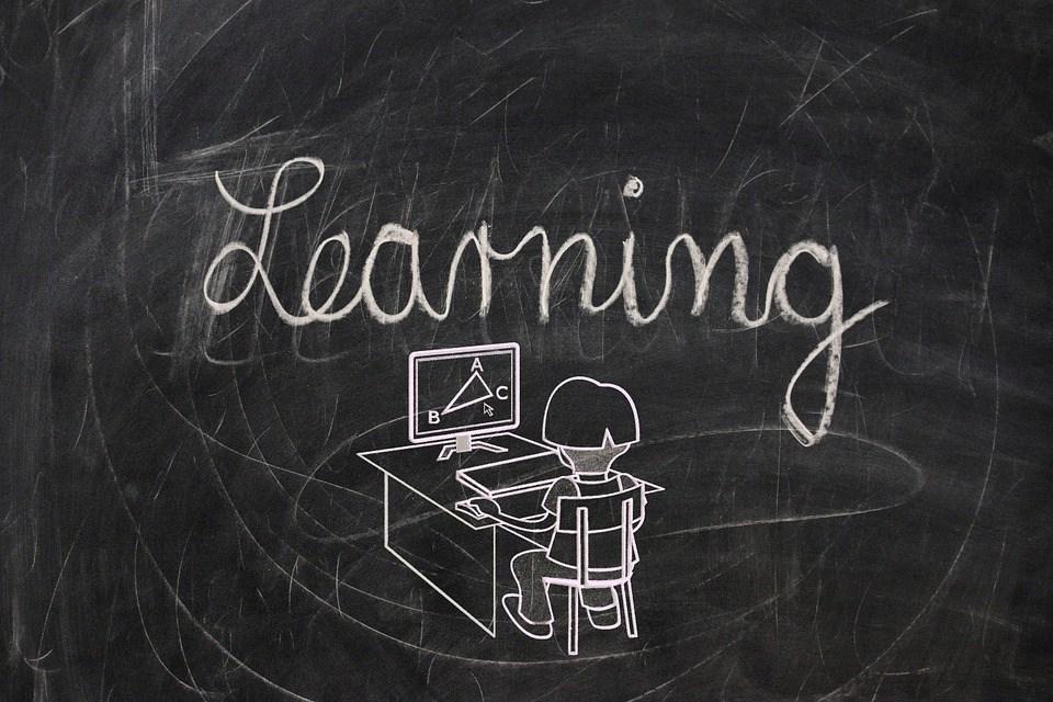 foto cc0 pixabay geralt learning tafel