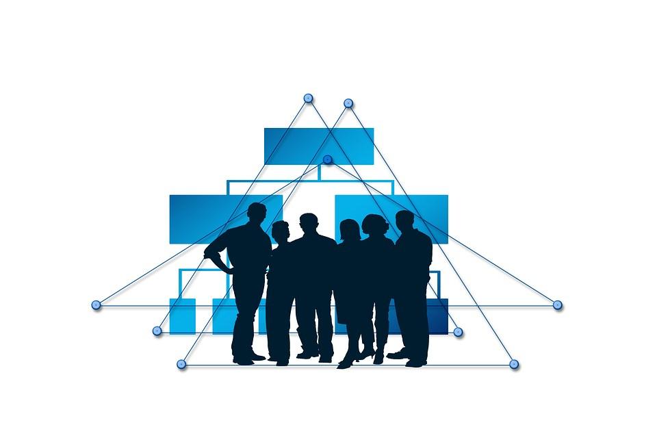 foto-cc0-pixabay-geralt-netzwerk-management