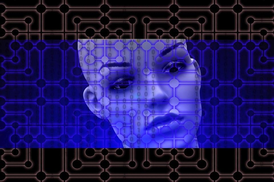 foto cc0 pixabay geralt roboter daten netz