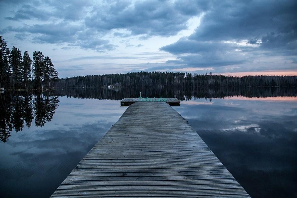 foto-cc0-pixabay-kerttu-see-data-lake-aa