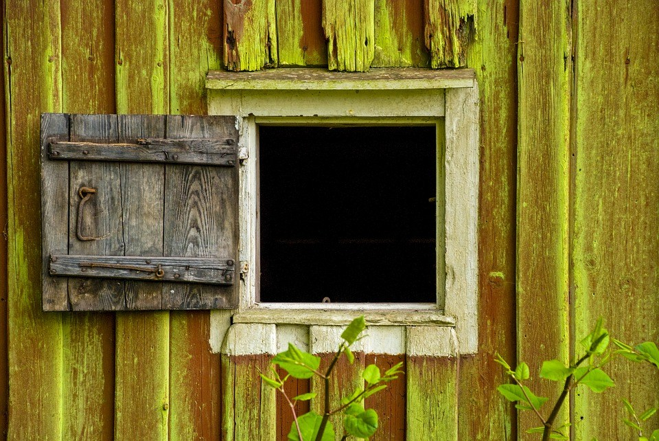 Manage it it strategien und l sungen for Fenster offen