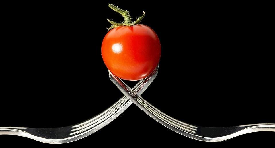 foto cc0 pixabay mauro_b tomate gabel