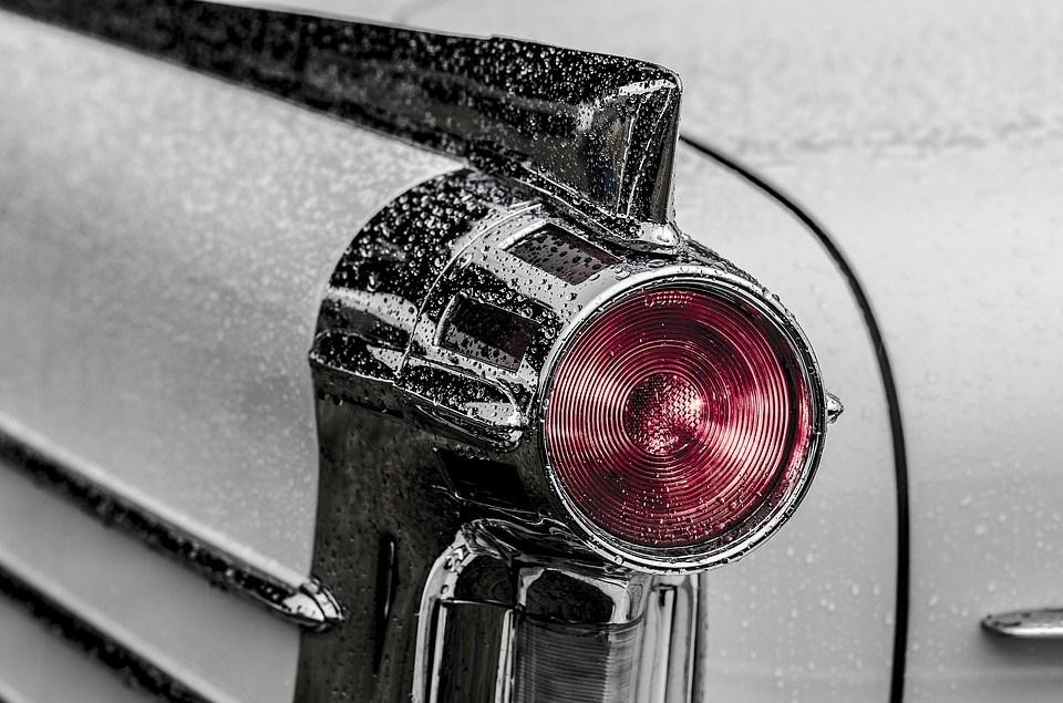foto cc0 pixabay nerivill auto oldtimer rücklicht