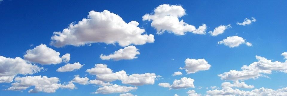 foto-cc0-pixabay-pcdazero-wolken