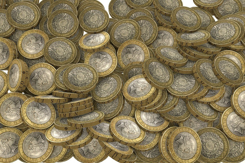 foto-cc0-pixabay-pdp-geld-muenzen-euro