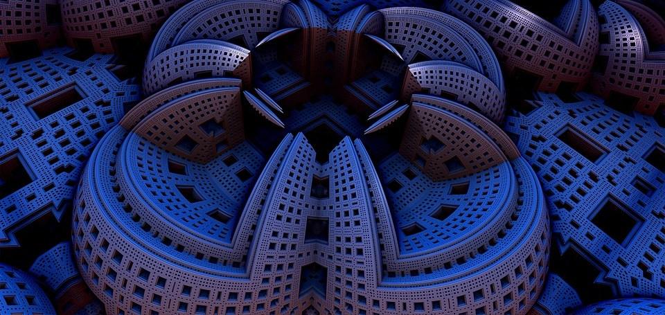 foto cc0 pixabay petelinforth digital fraktal blau