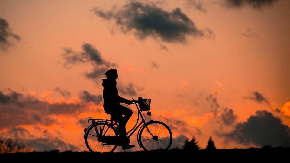 foto-cc0-pixabay-renategranade0-fitness-gesundheit