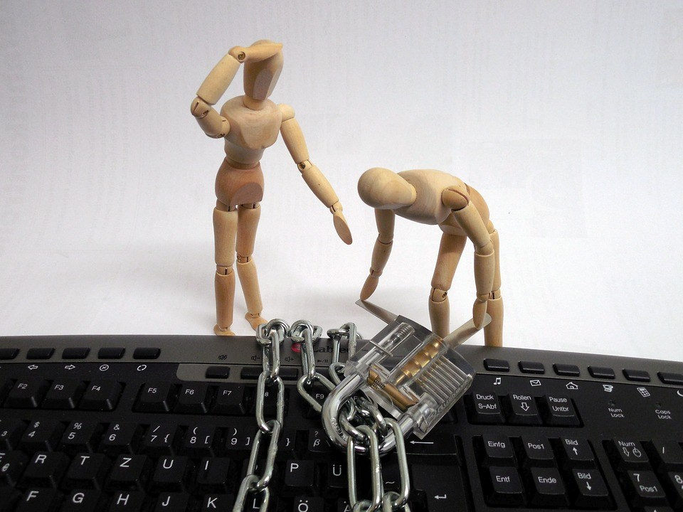 foto cc0 pixabay succo hacker sicherheit