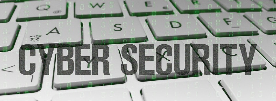 foto cc0 pixabay typographyimages cyber security
