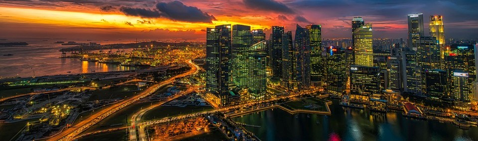 foto cc0 pixabay unsplash stadt skyline hochhaus