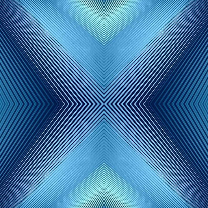 foto-cc0-pixabay-zipnon-konvergenz