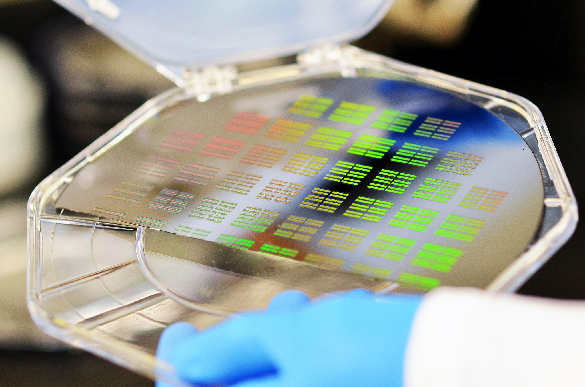 foto-ibm-research-medical-labs-on-a-chip