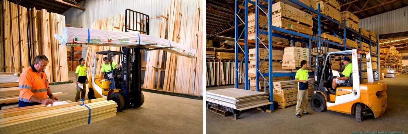 foto-rubrik-langs-buildings-supplies-lager