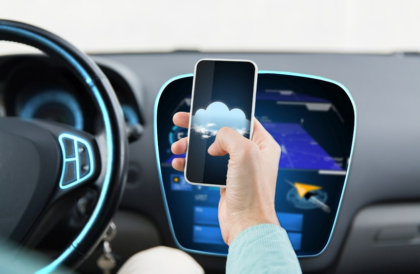 foto-sage-smart-car